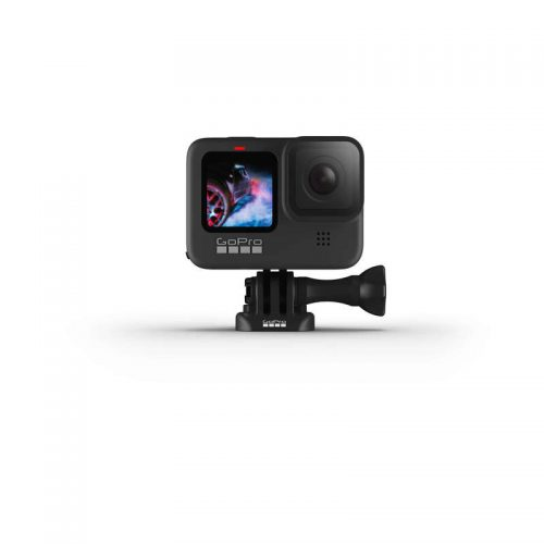 Gopro-hero9-black-shop-namstare_9_800x800