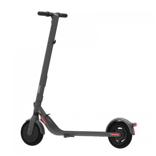 trotineta-electrica-ninebot-e25e-shop-namstare