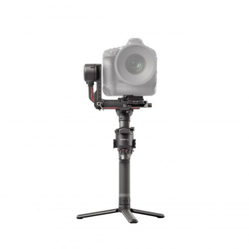DJI RS 2- shop namstare 2